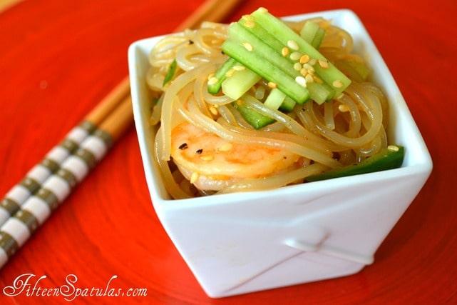 sesame noodles cold sesame noodles cold peanut sesame noodles sweet ...